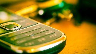 Cara Daftar SMS Banking Danamon via ATM dan Kantor Cabang