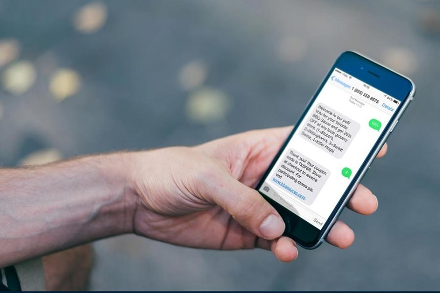 sms banking bca untuk transfer