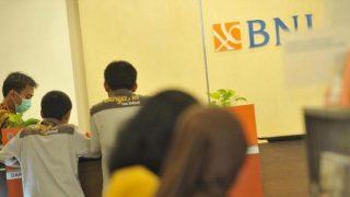 Jam Kerja Operasional Buka Tutup Bank BNI