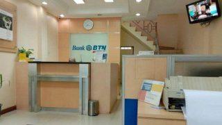 Cari Bank BTN Terdekat? ATM, Kantor Cabang dan Kantor Kas