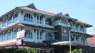 Jadwal Dokter RS Panti Rapih Yogyakarta