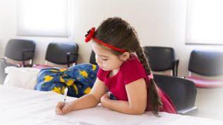 Cara dan Syarat Buka Rekening Tabungan Anak BTN Junior