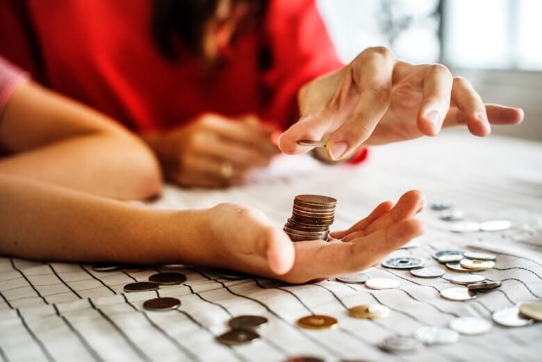 tabungan pelajar bank mandiri