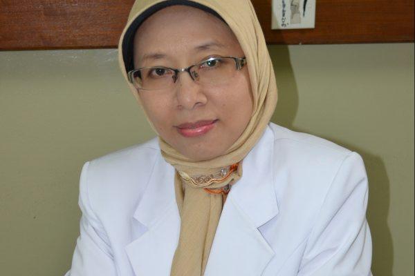 praktek dokter kulit al islam bandung