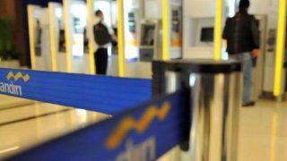 ATM Setor Tunai Mandiri di Palembang, Update