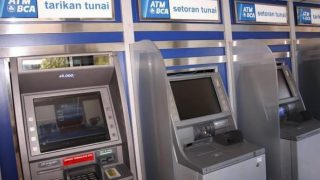 18 Lokasi BCA ATM Setor Tunai di Bogor
