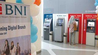 23 ATM BNI Setor Tunai Terdekat di Makassar