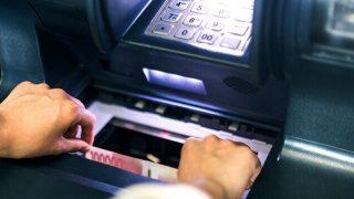 22 ATM Mandiri Setor Tunai Terdekat di Medan