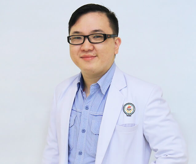 Jadwal Dokter Gigi RS Borromeus