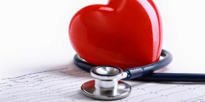 jadwal dokter jantung rs delta surya