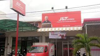 J&T Express Banyuwangi: Daftar Alamat dan Nomor Telepon