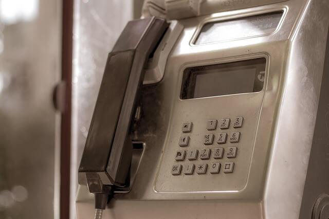 kode area telepon tuban