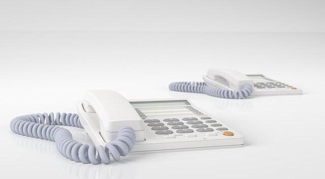 kode area telepon gresik