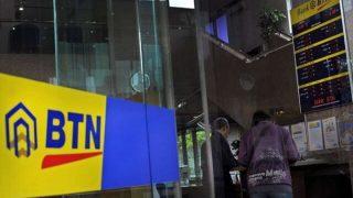 Bank BTN Solo (Surakarta): Alamat Cabang, Kankas dan ATM