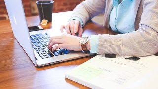 Cara Cek dan Bayar PBB Online Paling Lengkap