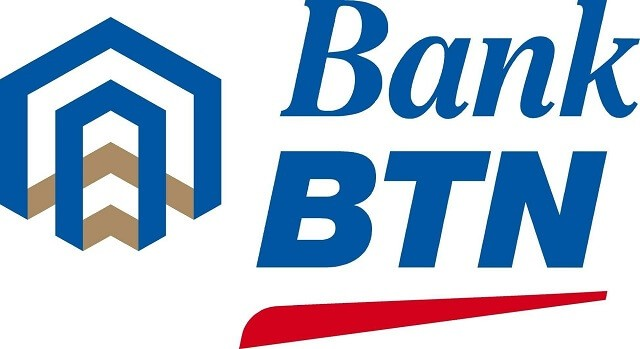 kode bank btn