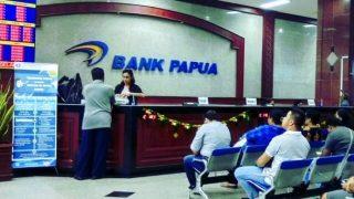 Kode Bank Papua Untuk Transfer dari BNI, BCA, BRI,..