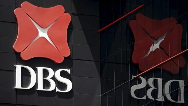 bank dbs terdekat