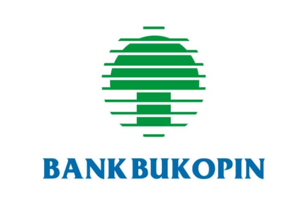 kode bank bukopin
