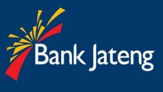 Kode Bank Jateng Untuk Transfer Dari BRI, BCA, BNI