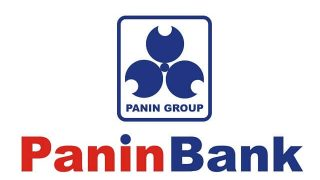 Kode Bank Panin Untuk Transfer Dari BCA, BRI,…