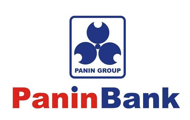 kode bank panin