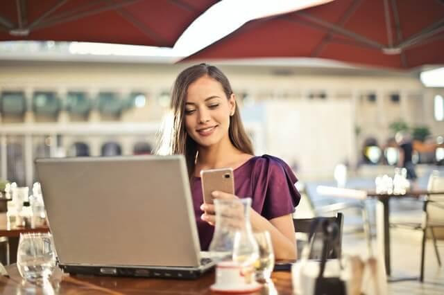 cara cek tagihan kartu kredit bni via sms banking