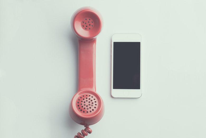 kode telepon purwokerto