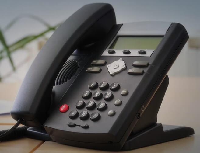 kode telepon medan