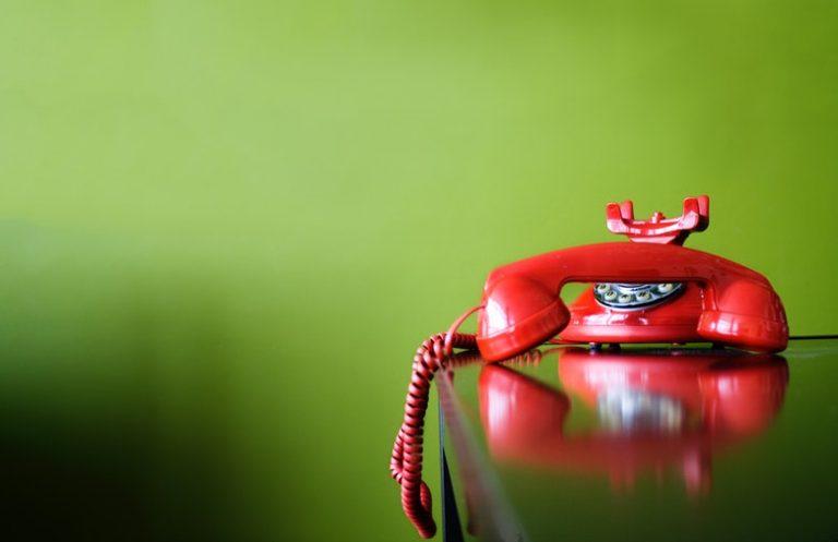 kode telepon jogja