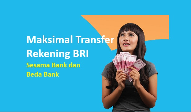 limit transfer bri